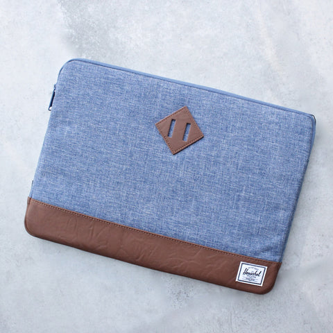 Herschel Supply Co. - Heritage Sleeve | MacBook 15""