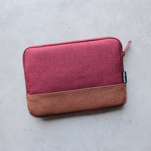 Herschel Supply Co. - Heritage Sleeve | iPad Air - shophearts - 2