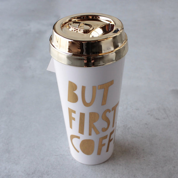 ban.do - deluxe hot stuff thermal - but first, coffee - gold - shophearts - 2