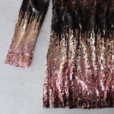 minkpink - moon dust sequin dress - shophearts - 2