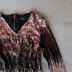 minkpink - moon dust sequin dress - shophearts - 3