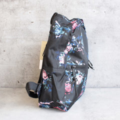 herschel supply co. - womens town backpack | floral blur - shophearts - 6