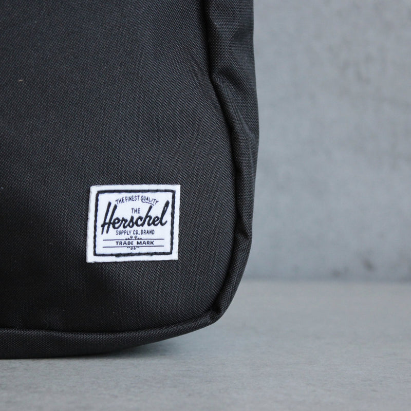 herschel supply co. - womens town backpack | black - shophearts - 3