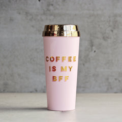 ban.do - hot stuff deluxe thermal - coffee is my bff - shophearts - 1