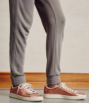 Free People - Back Into It Active Jogger in More Colors