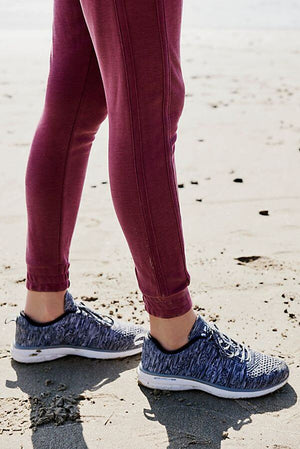 free people - back into it jogger - more colors