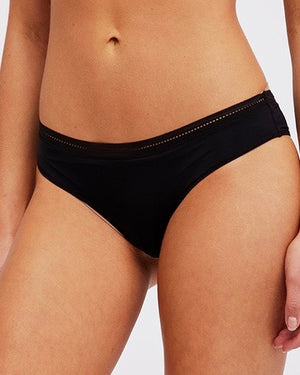 Free People - intimately FP - truth or dare tanga
