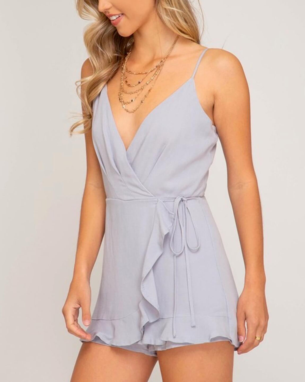 a157662495f8 indie boho rompers + jumpsuits for women shophearts.com