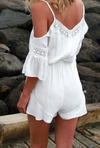 madison square x wilde heart gypsy warrior romper - ivory - shophearts - 5