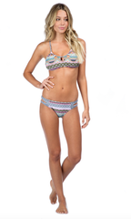 bikini lab - mix & match let it deco keyhole hipster (bottom only) - shophearts - 3