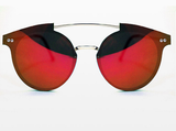 spitfire - tri hop sunglasses (more colors) - shophearts - 7