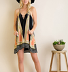 wild shores sundress - shophearts - 3