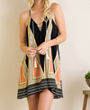 wild shores sundress - shophearts - 4