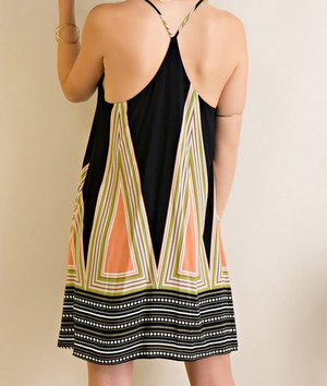 wild shores sundress - shophearts - 5