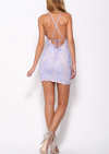 up all night scallop edge lace dress - lilac - shophearts - 7