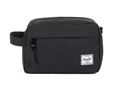 Herschel Supply - chapter travel kit - black - shophearts - 3