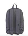 Herschel Supply - Settlement Backpack | Mid-Volume - Charcoal - shophearts - 5