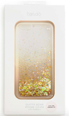ban.do - glitter bomb iphone 6 & 6s case - shophearts - 3