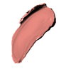 theBalm - Meet Matte Hughes Lip Color - Committed - shophearts - 4