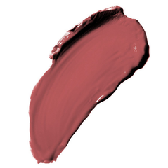 theBalm - Meet Matte Hughes Lip Color - Charming - shophearts - 5