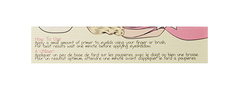 theBalm - Put A Lid On It Eyelid Primer, 0.4 fl. oz.