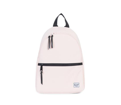 herschel supply co. - womens town backpack | creme de peach - shophearts - 5