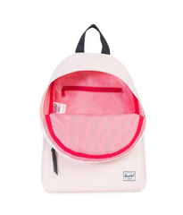 herschel supply co. - womens town backpack | creme de peach - shophearts - 6