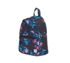 herschel supply co. - womens town backpack | floral blur - shophearts - 4