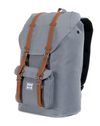 Herschel Supply Co. 'Little America' Backpack - grey - shophearts - 4