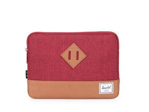 Herschel Supply Co. - Heritage Sleeve | iPad Air - shophearts - 3