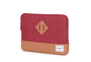 Herschel Supply Co. - Heritage Sleeve | iPad Air - shophearts - 4