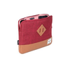 Herschel Supply Co. - Heritage Sleeve | iPad Air - shophearts - 5