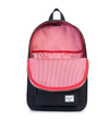 Herschel Supply - Settlement Backpack | Mid-Volume - Black - shophearts - 2