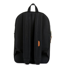 Herschel Supply - Settlement Backpack | Mid-Volume - Black - shophearts - 4