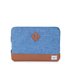 "Herschel Supply Co. - Heritage Sleeve | MacBook 13"" - shophearts - 3"