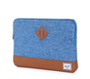 "Herschel Supply Co. - Heritage Sleeve | MacBook 13"" - shophearts - 4"