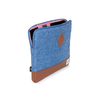 "Herschel Supply Co. - Heritage Sleeve | MacBook 13"" - shophearts - 5"