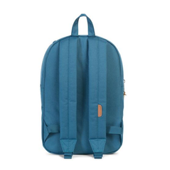 Herschel Supply - Settlement Backpack | Mid-Volume - Indian Teal - shophearts - 4