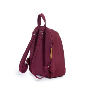 herschel supply co. - womens town backpack | windsor wine - shophearts - 4