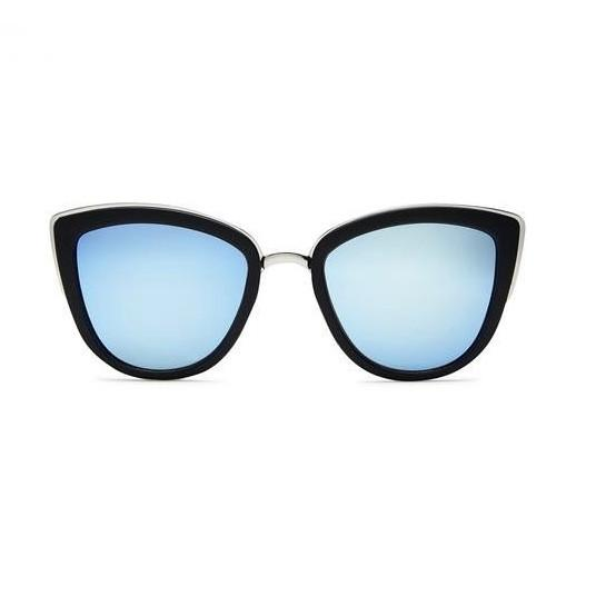 Quay My Girl Sunglasses (more colors) - shophearts - 11