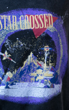 somedays lovin - starcrossed graphic tee - multi