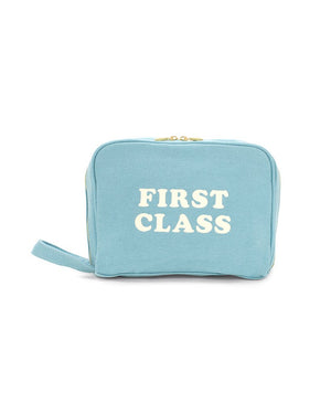 ban.do getaway toiletries bag - first class