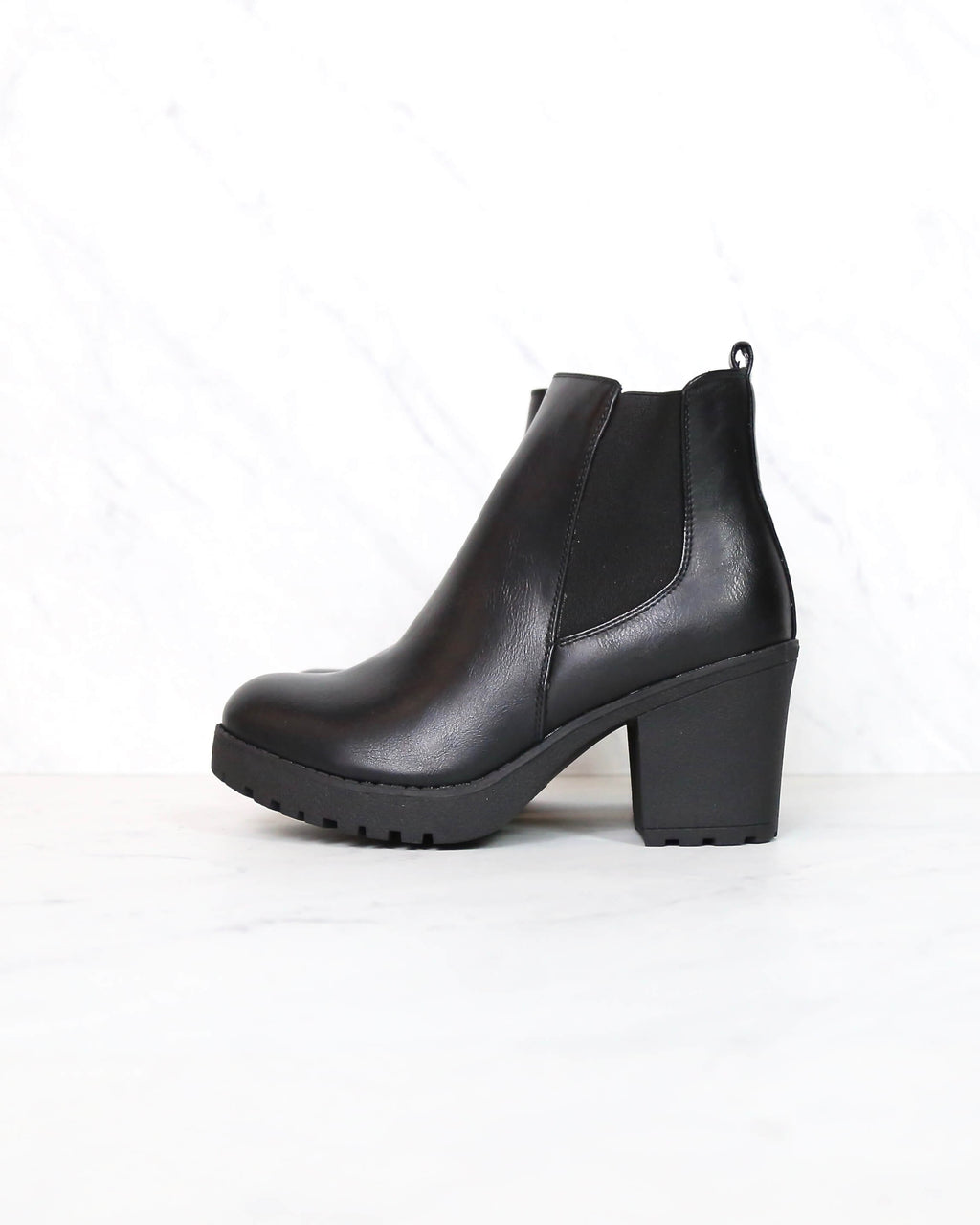 a83d81a85ba Womens Shoes, Shipped Free - always | shophearts.com