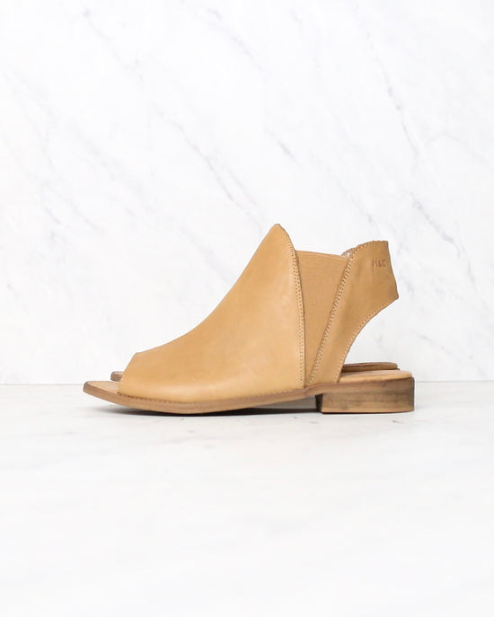 Musseamp; Sandal Open Toe Cloud 'ciara' 4L5Rq3Aj