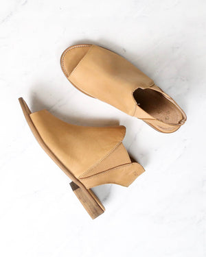 musse & cloud - 'ciara' open toe sandal