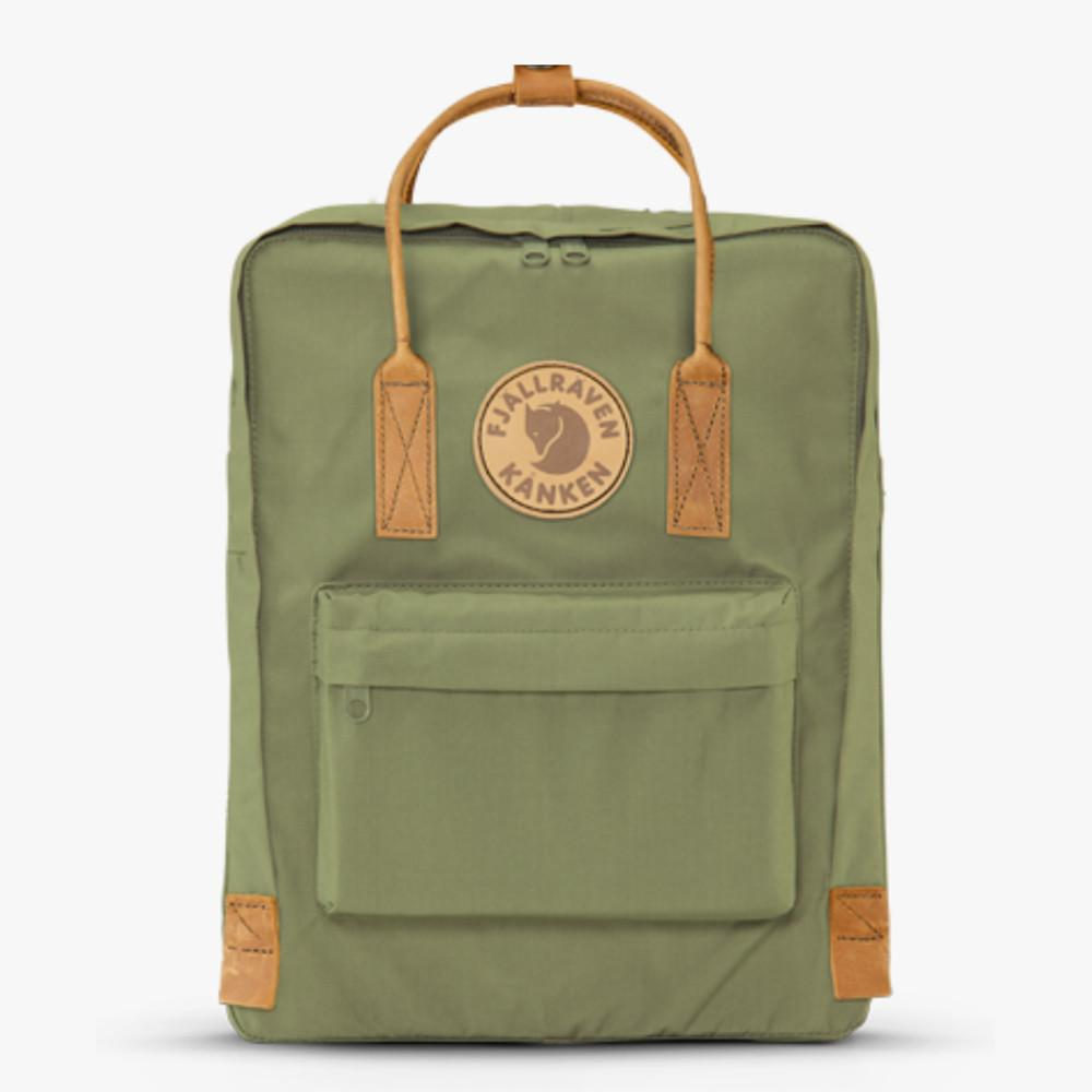 Fjallraven - Kånken No.2 in More Colors