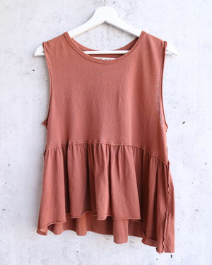 free people - anytime tank - more colors