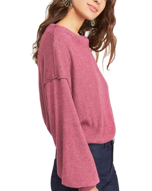 Free People - Main Squeeze Hacci in More Colors