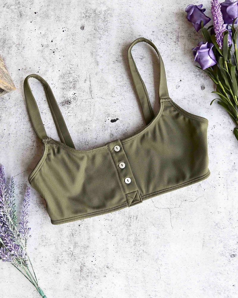 free people - remi soft bra - more colors