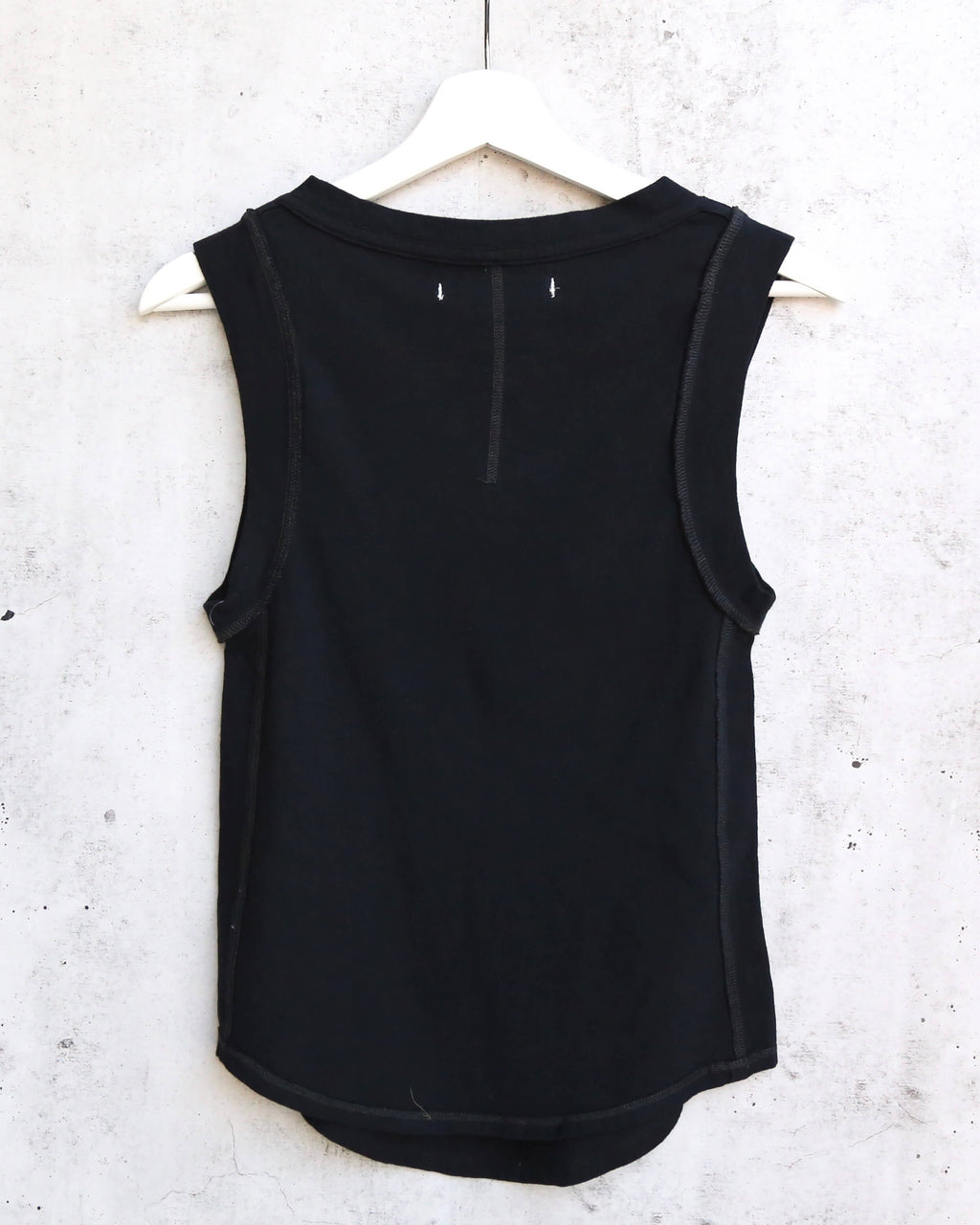 Free People - We The Free Go To Tank - Black